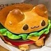Honmeg287's avatar