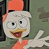 HonneyMoonMLP's avatar
