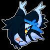 honnfuh's avatar