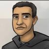 honnid's avatar
