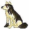 Honniska's avatar