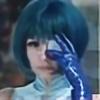HonnoriVanilla's avatar