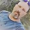 honogica's avatar