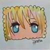 Honoka-chi's avatar