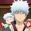 HonokaN's avatar