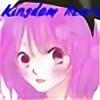HoNoKaRiKo's avatar