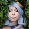 Honolein's avatar
