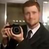 honolo's avatar