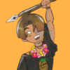 HonolulusArt's avatar