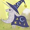 Hononora's avatar