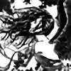 honorat's avatar