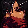 HonorDojo's avatar