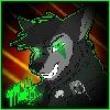 HonoredNightHowler's avatar