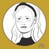 Honorillustration's avatar