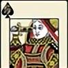 honormacdonald's avatar