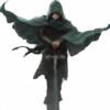 Honorous-Jorg's avatar