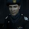 HonourableArthur's avatar