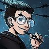Honova's avatar