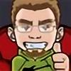 honru14's avatar