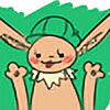 honrupi's avatar