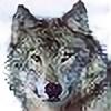 Honshuwolf's avatar