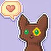 Honto-no-obake's avatar