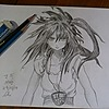 HontoniKireiDesu's avatar
