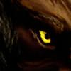 hontor's avatar