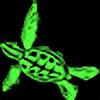 honuea's avatar