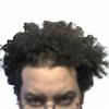 honxa's avatar