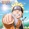HonYakusha-san's avatar