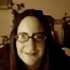 honyok3cidb's avatar