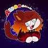 Honyu-Art's avatar