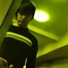 honza03's avatar