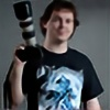 honza1986's avatar
