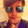 Honza3's avatar