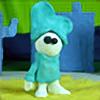 Hooblefloob's avatar