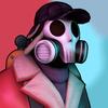HoodAnonymous's avatar
