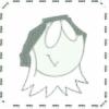 hoodboy33's avatar