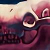 HoodboySlim's avatar