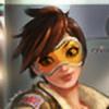 Hooded-parrot's avatar