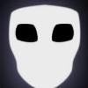 HoodedAndMasked's avatar