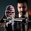 hoodedcrow95's avatar