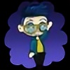 HoodedFamiliar's avatar
