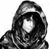 HoodedVulpes711's avatar