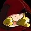 HoodedWoman's avatar