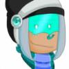Hoodie-N-Adopts's avatar