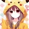 HoodieAnimeGirl's avatar