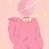 Hoodieboii's avatar