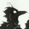 hoodiecookiekat's avatar